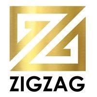 ZigZag Hair Studio