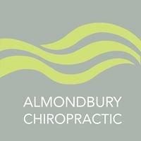 Almondbury Chiropractic