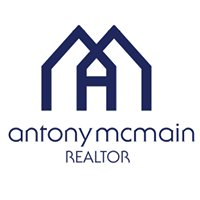 Antony McMain Realtor