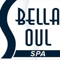 Bella Soul Spa
