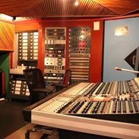 Sabella Studios