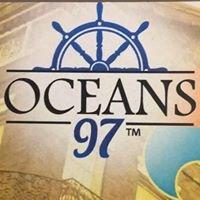 Oceans 97 Inc.