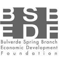 Bulverde/Spring Branch Economic Development Foundation
