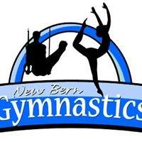 New Bern Gymnastics