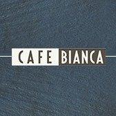Café Bianca