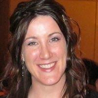 Wellness For Me Massage Centre/ Dee Cunningham RMT