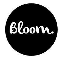 Bloom Boutique Medispa
