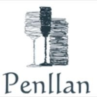 Tafarn Penllan - White Horse Inn Capel Garmon