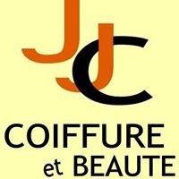 JJC COIFFURE et BEAUTE