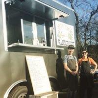 WANderlust food trailer