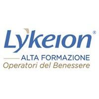 Lykeion - Alta Formazione Operatori del Benessere