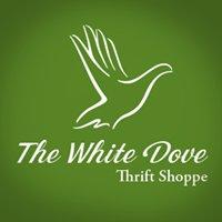 The White Dove Thrift Shoppe - Phoenix