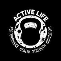 activelife.dk
