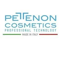 Pettenon Cosmetics Spa