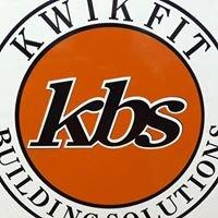 Kwikfit Building Solutions