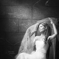 Dina Mir wedding photography