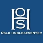 Oslo Hudlegesenter
