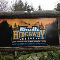 Bissell's Hideaway