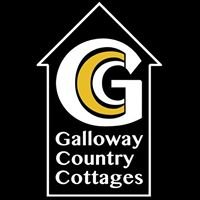 Galloway Country Cottages