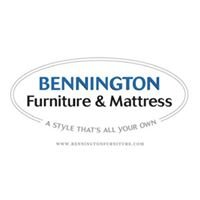 Bennington Furniture Inc