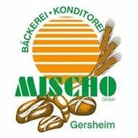 Bäcker Mischo