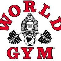 World Gym Brewster