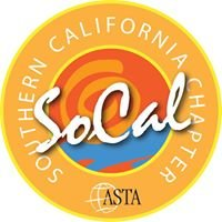 SoCalASTA - American Society of Travel Agents, Southern California Chapter