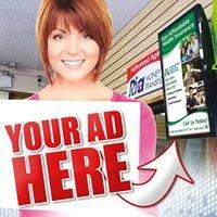 NE Digital Ads