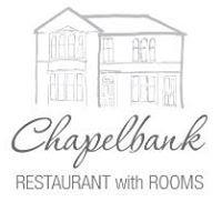Chapelbank Hotel & Bistro