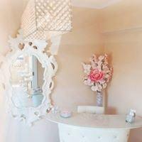 Blossom Waxing & Beauty Bar