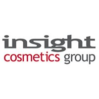 Insight Cosmetics Group A/S