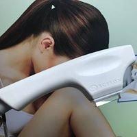 Venus Medical Solutions