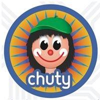 Chuty