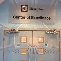 Electrolux Office