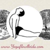 Yogaflowlleida