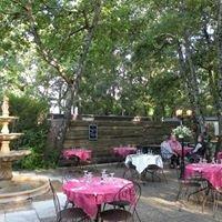 Camping Les Truffières Grignan 26230