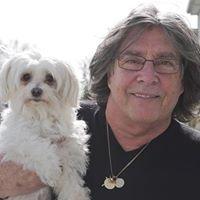 Mickey Grossman Spiritual Reader