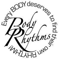 Body Rhythms Massage & Reflexology