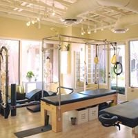 Sterling Structural Therapy & Conditioning