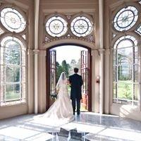 Blaisdon Hall - Countryside Wedding Venue