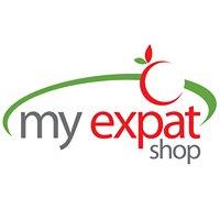 MyExpatShop