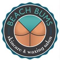 Beach Bums Skincare & Waxing Salon