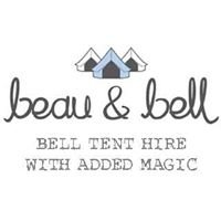 Beau & Bell Tent Hire
