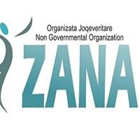 NGO Zana