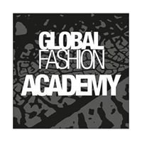Global Fashion Academy