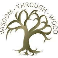 Wisdom Through Wood