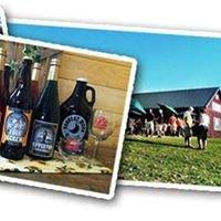 Harvest Moon Cidery