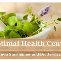 Optimal Health Center