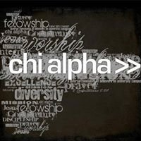Chi Alpha at Central Washington University