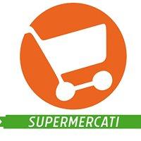 Orizzonte Supermercati